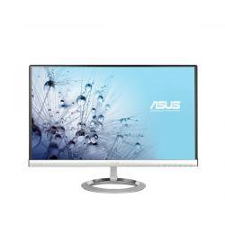 "Asus MX239H 23"" IPS LED"