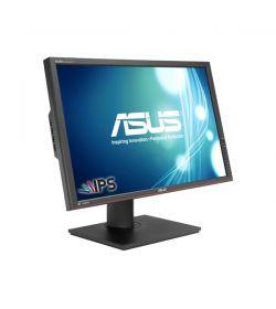 """Asus PA249Q 24"""" IPS"""