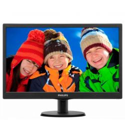 Philips 193V5LSB2 18,5""
