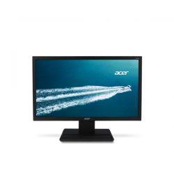 """Acer V206HQLAb 19,5"""""""