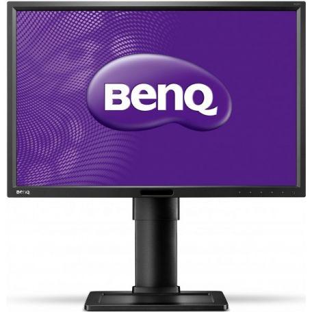 benq-bl2411pt-24-ips-1.jpg