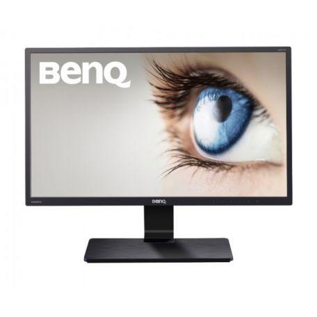 benq-gw2270h-215-1.jpg