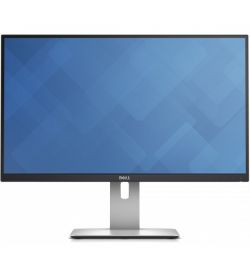 Dell Ultrasharp U2515H 25""
