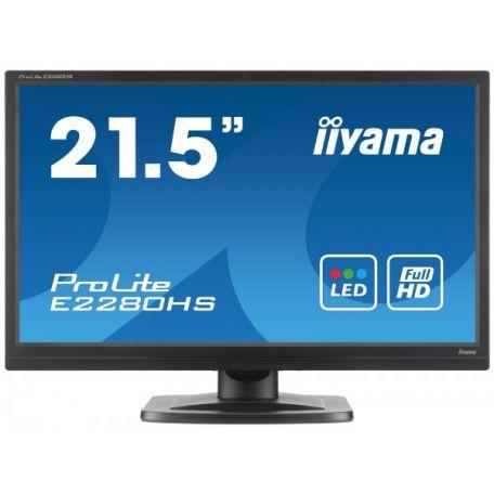 iiyama-prolite-e2280hs-b1-215-1.jpg
