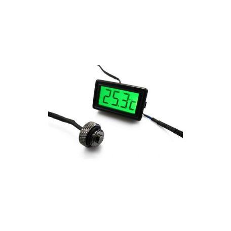 xspc-lcd-panel-temperatura-verde-v2-g14-sonda-temp-1.jpg
