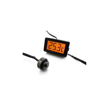 xspc-lcd-panel-temperatura-naranja-v2-g14-sonda-temp-1.jpg