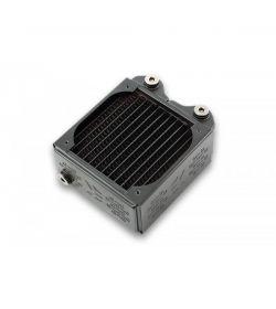 EKWB EK-CoolStream XTX 120mm Radiador