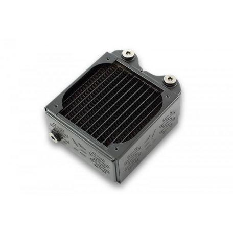 ek-radiador-coolstream-xtx-120mm-1.jpg