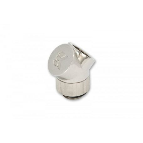 ek-racord-csq-adapter-45-g14-nickel-1.jpg