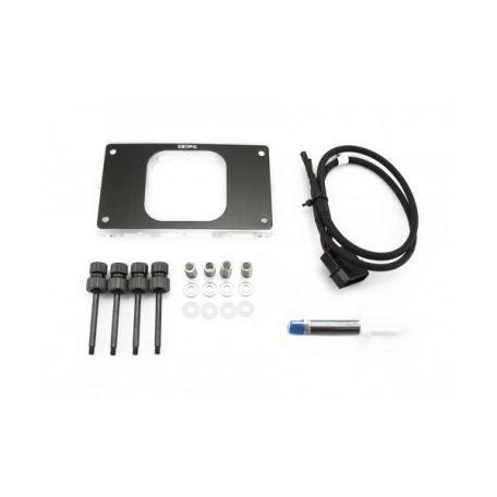 xspc-kit-montaje-raystorm-para-amd--1.jpg