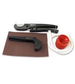 xspc-kit-herramienta-de-corte-y-doblado-facil-para-tubo-rigido-petg-2.jpg