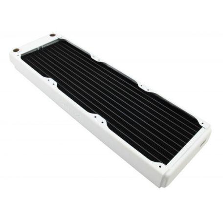 xspc-radiador-triple-ex360-blanco-1.jpg