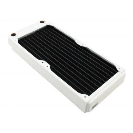 xspc-radiador-doble-ex240-blanco-1.jpg