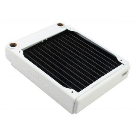 xspc-radiador-ex140-blanco-1.jpg