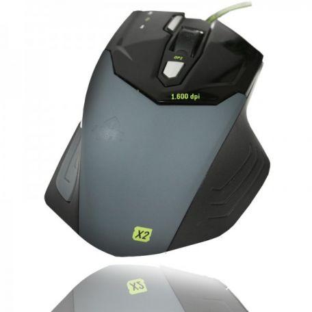 keep-out-mouse-x2-optico-1600dpi-1.jpg