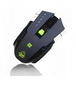 Keep Out Mouse X4 Láser 2500dpi
