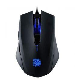 Thermaltake eSports Talon Blue