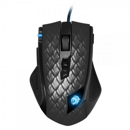 sharkoon-drakonia-black-laser-gaming-mouse-1.jpg