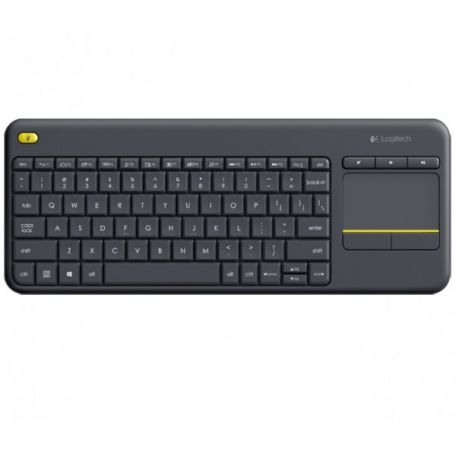 logitech-k400-plus-negro-wireless-touch-1.jpg
