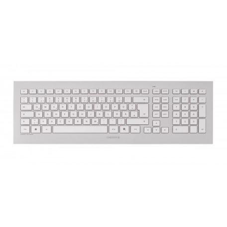 cherry-dw8000-teclado-raton-inalambricos-1.jpg