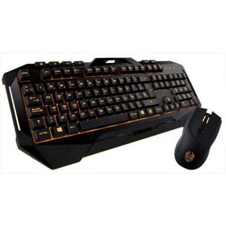 nox-krom-kombat-teclado-raton-1.jpg