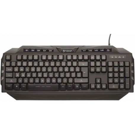 nacon-gaming-cl-200-sp-teclado-gaming-1.jpg