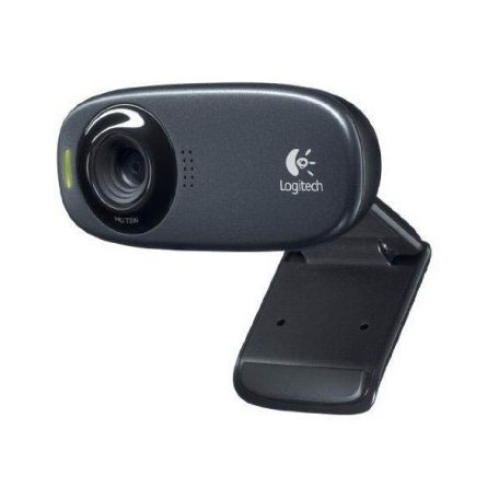 logitech-c310-hd-webcam-1.jpg