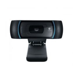 Logitech HD B910 Webcam