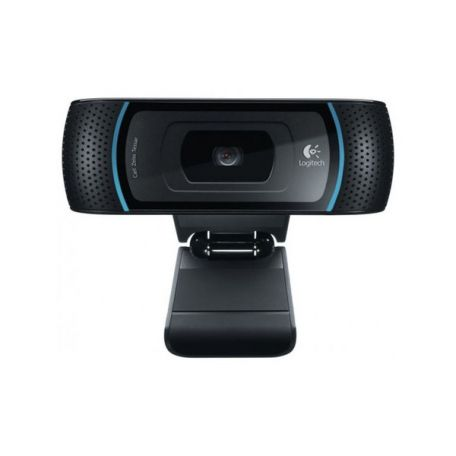 logitech-hd-b910-webcam--1.jpg