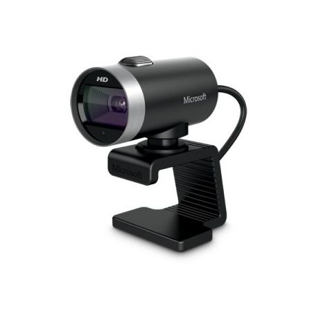 microsoft-lifecam-cinema-1.jpg