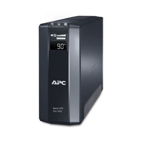 apc-power-saving-back-ups-pro-900-1.jpg