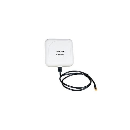 tp-link-antena-direccional-9dbi-sma-1.jpg