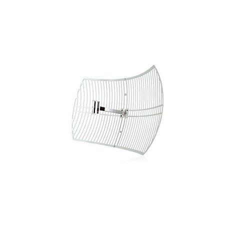 tp-link-tl-ant2424b-antena-parabolica-de-rejilla-24dbi-1.jpg