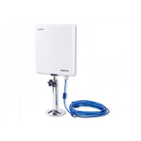 approx-appusb26d-antena-direccional-26dbi-1.jpg