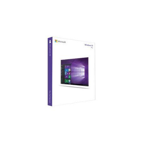 microsoft-windows-10-pro-64-bits-1.jpg