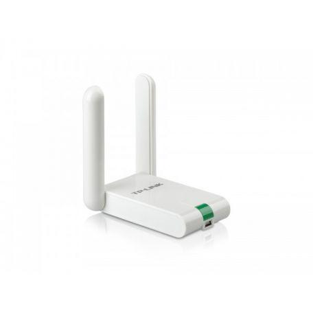 tp-link-tl-wn822n-adaptador-usb-wifi-80211n-300mbps-1.jpg