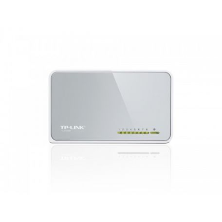 tp-link-tl-sf1008d-switch-8-puertos-10100-1.jpg