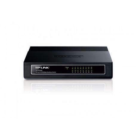 tp-link-tl-sf1016d-switch-16-puertos-10100-1.jpg