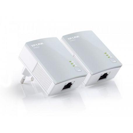 tp-link-tl-pa4010-av500-starter-kit-1.jpg
