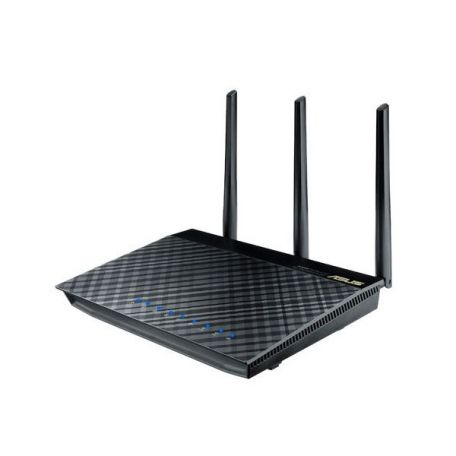 asus-rt-ac66u-router-gigabit-wireless-ac1750-1.jpg