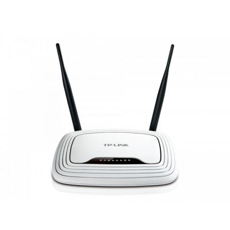 tp-link-tl-wr841n-router-inalambrico-n-a-300-mbps-1.jpg