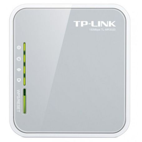 tp-link-tl-mr3020-router-portatil-wifi-3g4g-1.jpg