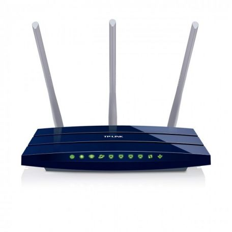 tp-link-tl-wr1043nd-ultimate-router-wifi-n-gigabit-1.jpg