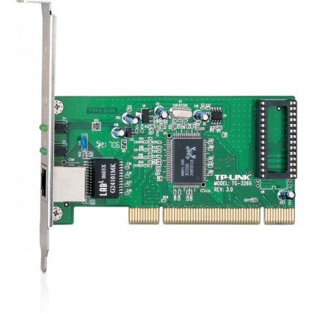 tp-link-tg-3269-gigabit-pci-1.jpg