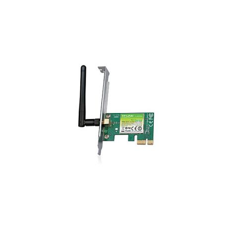tp-link-tl-wn781nd-pci-e-150mbps-n-1.jpg