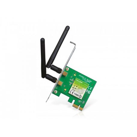 tp-link-tl-wn881nd-pci-e-n-300mbps-1.jpg