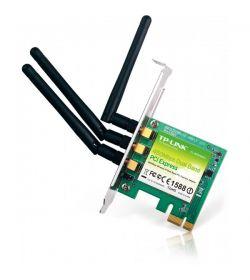 TP-Link TL-WDN4800 PCI-E Banda Dual 450Mbps