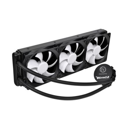 thermaltake-water-30-ultimate-1.jpg