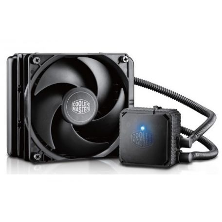 cooler-master-seidon-120v-v2-1.jpg