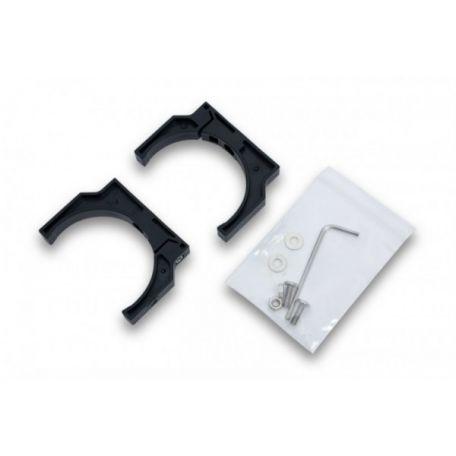 ek-soporte-para-deposito-ek-res-x3-60mm-negro-2pcs-1.jpg